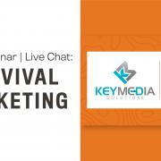 MJM-Survival Marketing Webinar